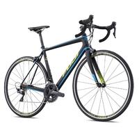 Vélo FUJI Sl LTD 2018