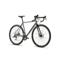 Vélo BOMBTRACK Hook 1 2018
