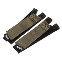 Strap VEGANSKI Freestyle dark green