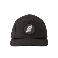 Casquette UNITED Reborn black