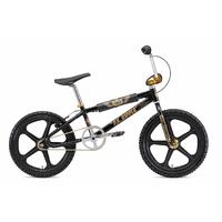 BMX SE BIKES PK Ripper Looptail Perry Kramer 2019