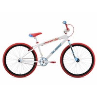 "SE BIKES Mike Buff PK ripper 26"" 2019"