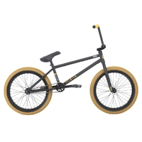 Bmx PREMIUM Subway 2018 black