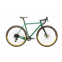 Vélo gravel  RONDO  Ruut ST
