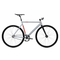 Vélo STATE Black Label V2 Pigeon Grey