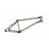 Cadre SUBROSA Noster S