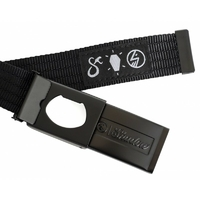 Ceinture SHADOW Tactical