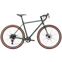 Vélo gravel KONA Rove ST 2019