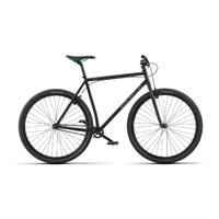 Vélo RADIO BIKES Divide 700C 2018
