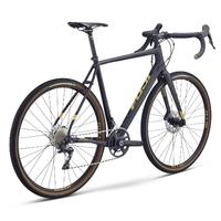 Vélo gravel FUJI Jari Carbon 1.1 2019