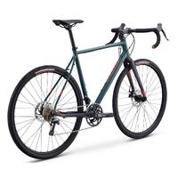 Vélo gravel FUJI Jari 1.5 2019