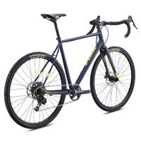 Vélo gravel FUJI Jari 1.3 2019