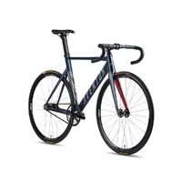 Vélo AVENTON Mataro midnight blue