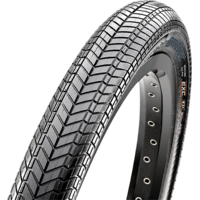 Pneu MAXXIS Grifter exo tringle souple