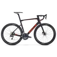 Vélo FUJI Transonic 2.1 2019