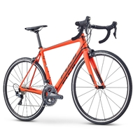 Vélo FUJI SL 2.3 satin orange 2019