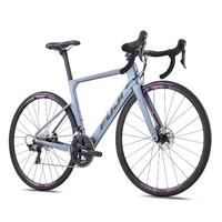 Vélo FUJI Supreme 2.3 2019