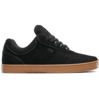 Shoes ETNIES Joslin black/gum