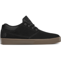 Shoes ETNIES Jameson MT black/black gum