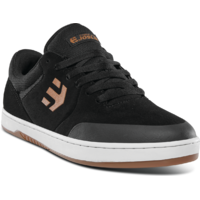 Shoes ETNIES Marana Michelin black/tan