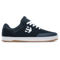 Shoes ETNIES Marana Michelin navy/white blue