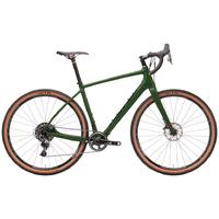 Vélo gravel KONA Libre DL 2019