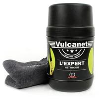 Lingettes de nettoyage vélo VULCANET