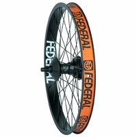 Roue freecoaster FEDERAL Motion Stance XL