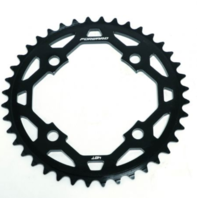 Couronne FORWARD Joyride 4p black
