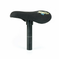 Selle TOTAL combo Bee