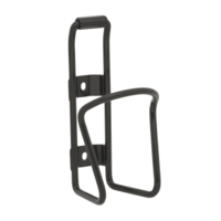 Porte bidon BLACKBURN Moutain cage