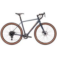 Vélo gravel KONA Rove NRB 2019