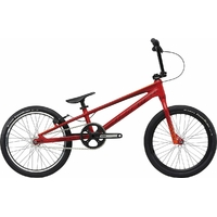 Bmx SUNN Royal cruiser pro XL 2019