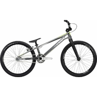 BMX SUNN Royal Finest Cruiser pro 2019