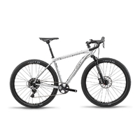 Vélo BOMBTRACK Hook ADV 2019