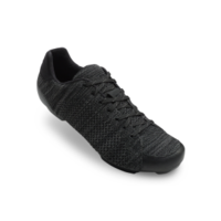 Shoes GIRO Republic R Knit
