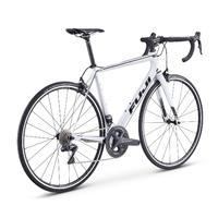 Vélo FUJI SL 2.1 2019