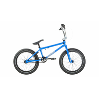 "Bmx FIT BIKE Co Eighteen 18"" blue 2019"
