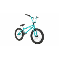 "Bmx FIT BIKE Co PRK Bagz 20.5"" teal 2019"