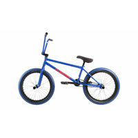 "Bmx FIT BIKE Co Nordstrom FC 21"" midnight blue 2019"