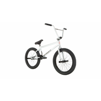 "Bmx FIT BIKE Co Spriet 20.5"" Motorcity Metal 2019"