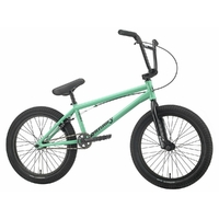 "Bmx SUNDAY Scout 20.75"" toothpaste 2019"