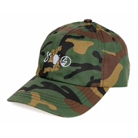 Casquette SHADOW Tactical camo