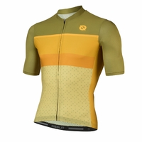 Maillot INSOLIT Inspire Hinault