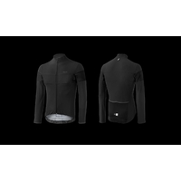 Veste PEDALED Nachi Waterproof black
