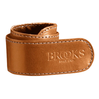 Trousers strap BROOKS
