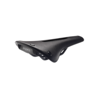 Selle BROOKS Cambium C15 Carved all weather