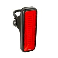 Lumière KNOG Blinder Mob V Mr chip arrière