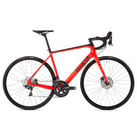 Vélo GENESIS Zero Disc 2019