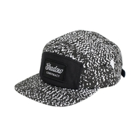 Casquette SHADOW Static Camp